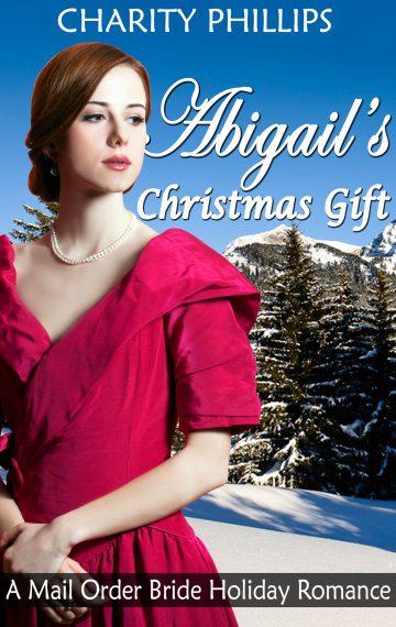 Abigail's Christmas Gift
