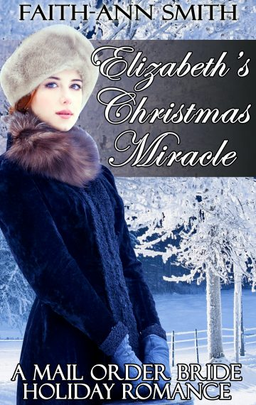 Elizabeth's Christmas Miracle